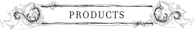 IOD Produucts