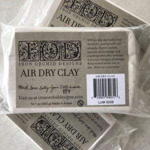 IOD_air_dry_clay